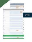 Cópia de Orcamento Familiar Inteligencia Financeira (2).Xlsx