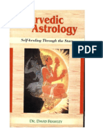 Pages from Ayurvedic Astrology Self Healing - David Frawley.pdf