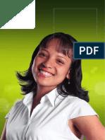 02_buen_gobierno.pdf