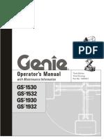 Genie GS-1932.pdf