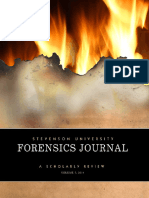 forensic-journal-2014.pdf