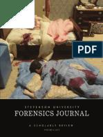 forensic-journal-2013.pdf