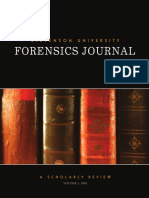 forensic-journal-2010.pdf
