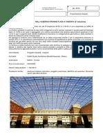3_p11CrownePlazaCE2asolITA.pdf