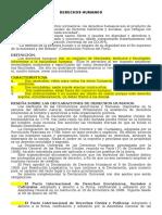FORMACION CIVICA PRE UNIVERSITARIA