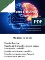 Funciones Ejecutivas.pptx