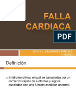 fallacardiacabj1-110404214125-phpapp02