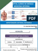 hipertensinarterial2014-140831090827-phpapp02