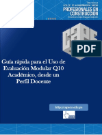 docenteq10.pdf