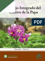 Manejo integrado del cultivo de LA PAPA. Huamalíes - Huánuco (1).pdf