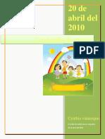 30228097-Cuadernillo-de-apresto.docx