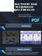 FINAL Factor de Riesgo Químico (1)