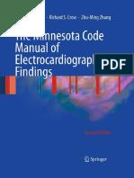 Minnesota Code _ Prineas