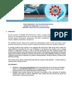 (For Web) Information Note_EdmodoTraining for Teachers_9Jan.docx