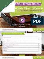 Descargable_Ada10.pdf