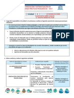 Formato Módulo I - Unidad 3