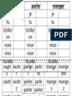 Lecon-14.pptx