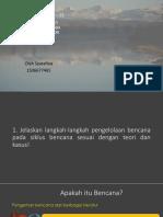 QBD2_PB-23_Syarafina_1506677465