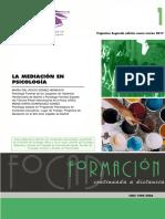 Curso mediación FOCAD.pdf