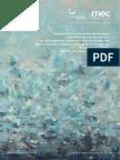 Revista pupila34
