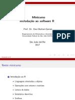 rintro.pdf