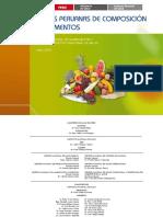 Tabla de Alimentos.pdf