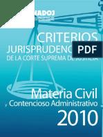 CASACION CIVIL.pdf