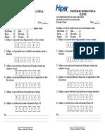 ENCUESTA DE SATISFACCIÓN AL CLIENTE (3) (1).doc