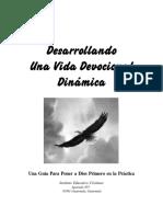 vidadev.pdf