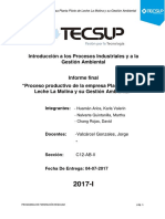 Informe Final IPIGA Ultimitooo