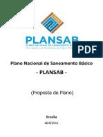 2001_Proposta_Plansab_11-08-01
