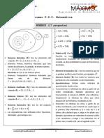 ResumenPSUMatematica2016.pdf