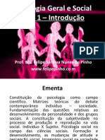 aula1-130821233126-phpapp01