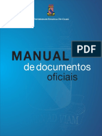 manual_de_documentos_oficiais.pdf