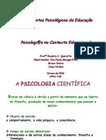 escolaspsico1aula1-100330154435-phpapp02