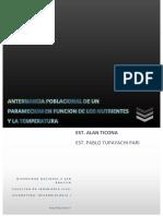Trabajo 03_microbilogia I-tema 03_ Alan Ticona_pablo Tupayachi