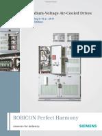 DRV-MV-air-cooled-catalog.pdf