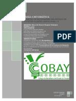 Tarea 4 Informática Cobay 1s