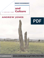 Jones_-_2007_-_Memory_and_Material_Culture.pdf