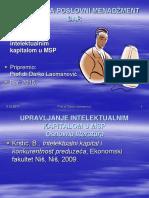 986_1.IK i Konkurentnost Preduzeca u Eri Ekonomije Znanja