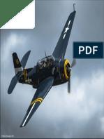 avion caza.pdf