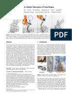 35-FrameFabRoboticFabricationOfFrameShapes(1).pdf