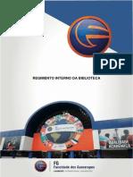 reg_interno_biblioteca_piedade.pdf