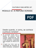 pinturaromana-130123131525-phpapp02