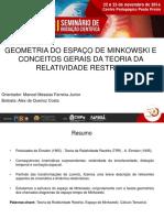 SemicSlide(ALEX).pdf