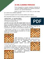 Historia+del+ajedrez+peruano