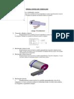 operaciones-de-torneado.pdf
