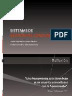 sistemasdegestiondelconocimiento-1212110909157865-8