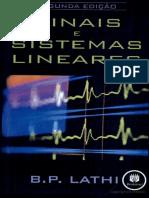 334002691-Livro-B-P-Lathi-Sinais-e-Sistemas-Lineares-2ª-Ed-pdf.pdf