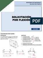 08-Flexion